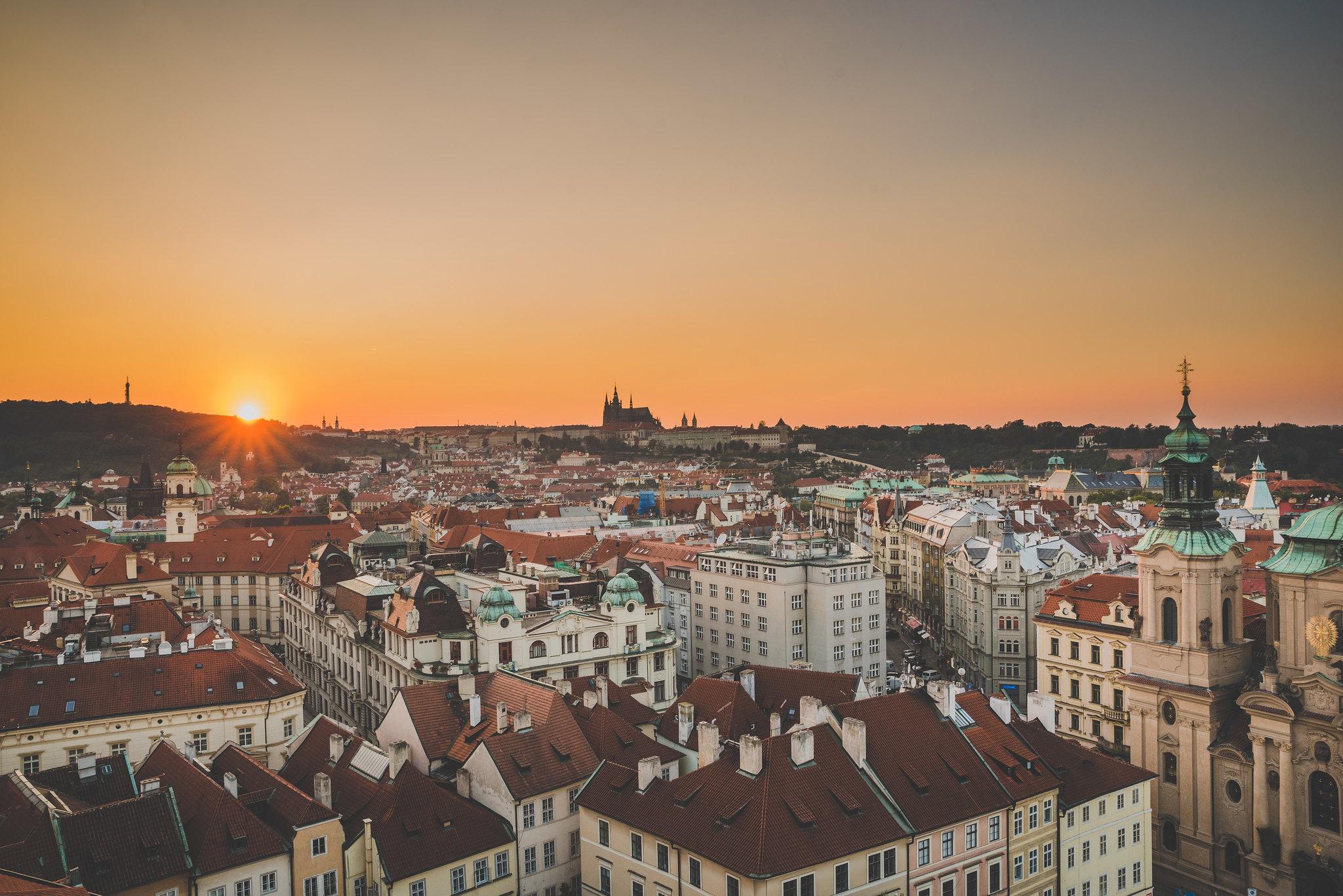 Prague_48