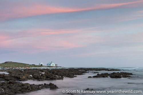 Agulhas National Park - South Africa | by scottnramsay