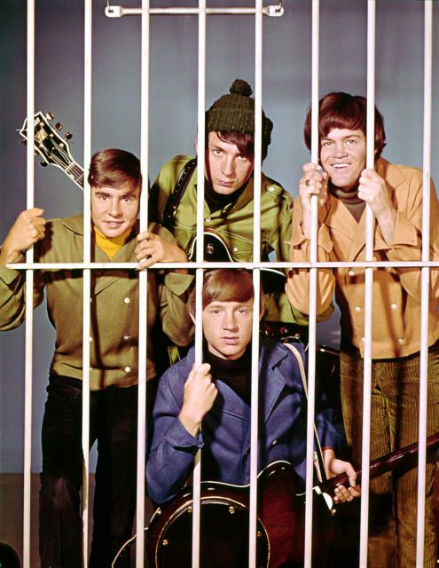 monkees_still12