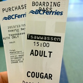 ferry pass cougars personals Get the ferry pass weather forecast access hourly, 10 day and 15 day forecasts  along with up to the minute reports and videos for ferry pass, fl 32514 from.
