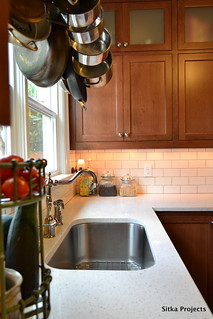 Custom Kitchen Cabinets Boston Ma