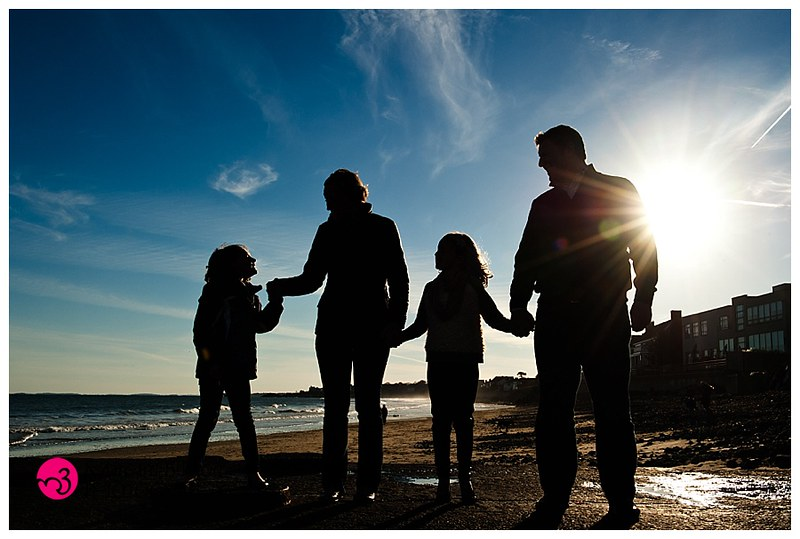 North-Shore-Family-Session-Swampscott_02
