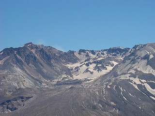 041 Mount St Helens