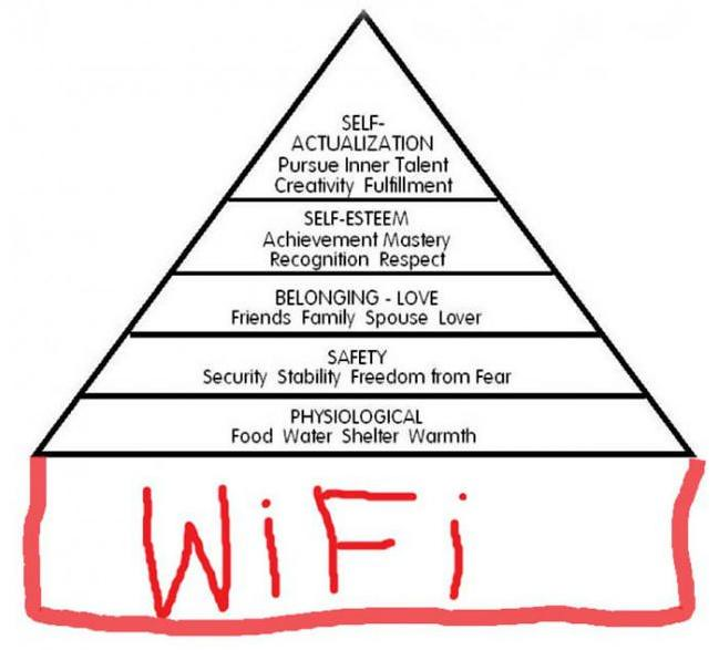maslow s hierarchy of needs self actualisation self este flickr