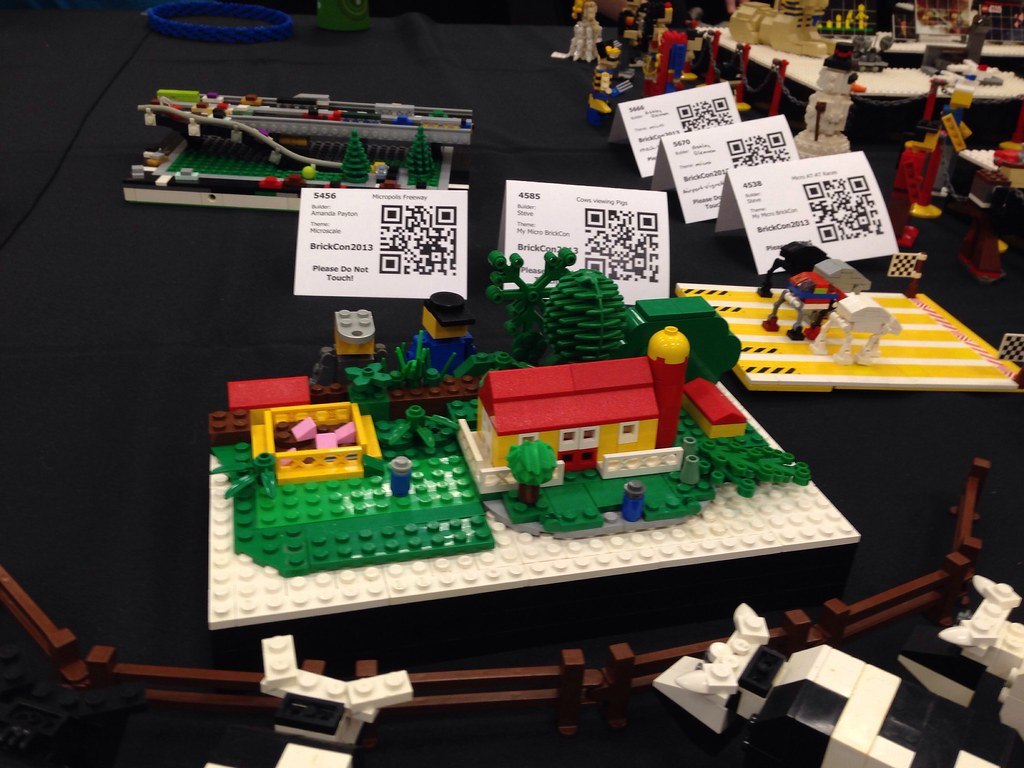 Image result for lego exhibit touch