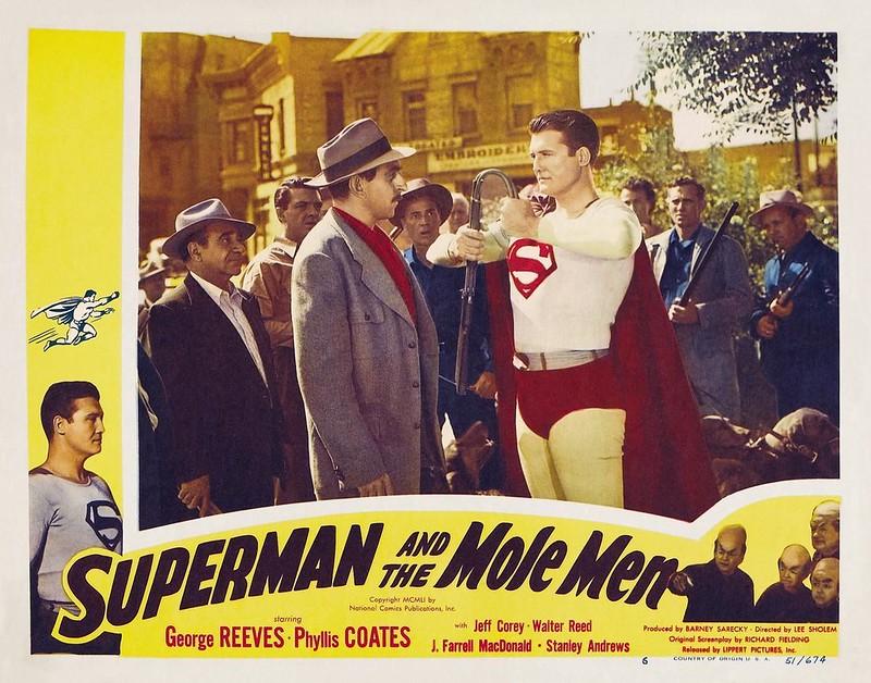 superman_moleman_lc