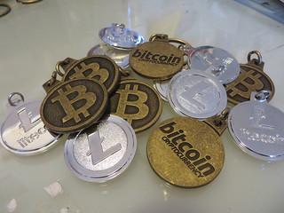 0 015 Bitcoin News