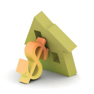 Kredit oder Hypothek?