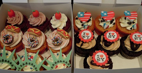 Cupcakes Hell S Kitchen