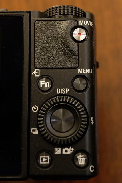 SONY DSC-RX100M5 RX100 V 15