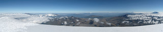 Cotopaxi Panorama | by jocave