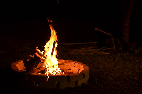 Firepit_12_31_13-7 | by tinyhousefarmstead