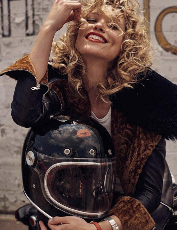 Hana-Jirickova-Vogue-Spain-Benny-Horne-01-620x803