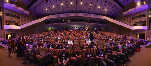 DrupalCon Prague 2013 | by Access Advertising