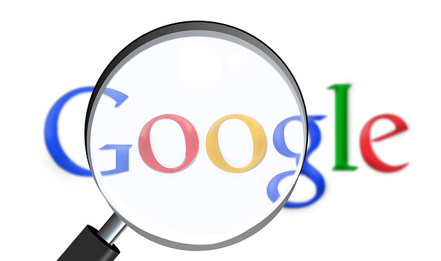 Image result for image of google search logo