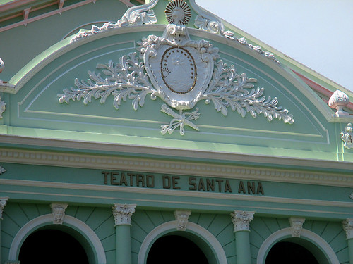 Santa Ana 12 | by worldtravelimages.net