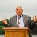 Senator Steve Cassano