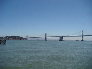 061 Bay Bridge