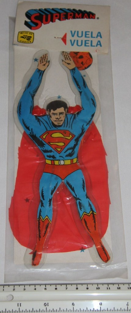 superman_flyingfig1