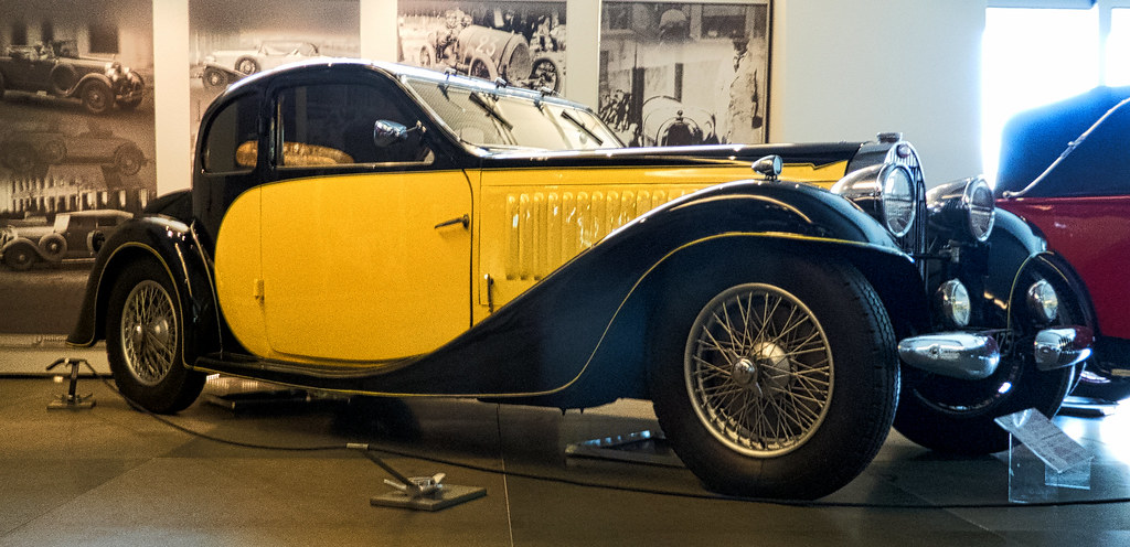1934 Bugatti Type 57 Ventoux - enic Motor Museum - Ath… | Flickr on volkswagen museum, all american racers museum, audi museum, dodge museum, general motors museum, oldsmobile museum, amc museum, kenworth truck museum, maserati museum, saab museum, honda museum, toyota museum, pontiac museum, cadillac museum, mazda museum, desoto museum, datsun museum, caterpillar museum, louis vuitton museum,