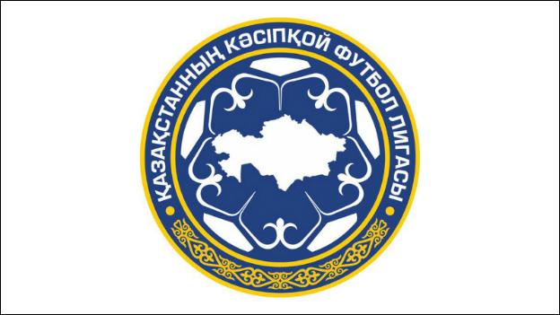 161026_KAZ_Kazakh_Premier_League_logo_FHD