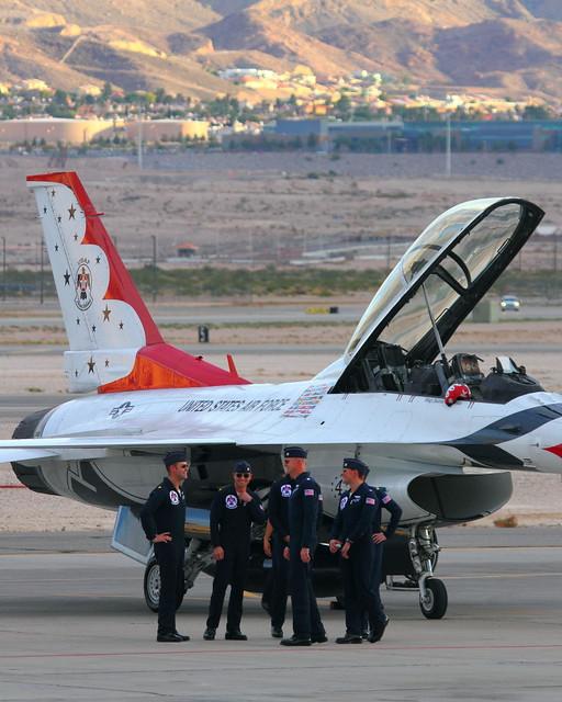 IMG_5496 Thunderbirds