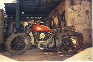 NSU_1930_V-Twin_Outfit