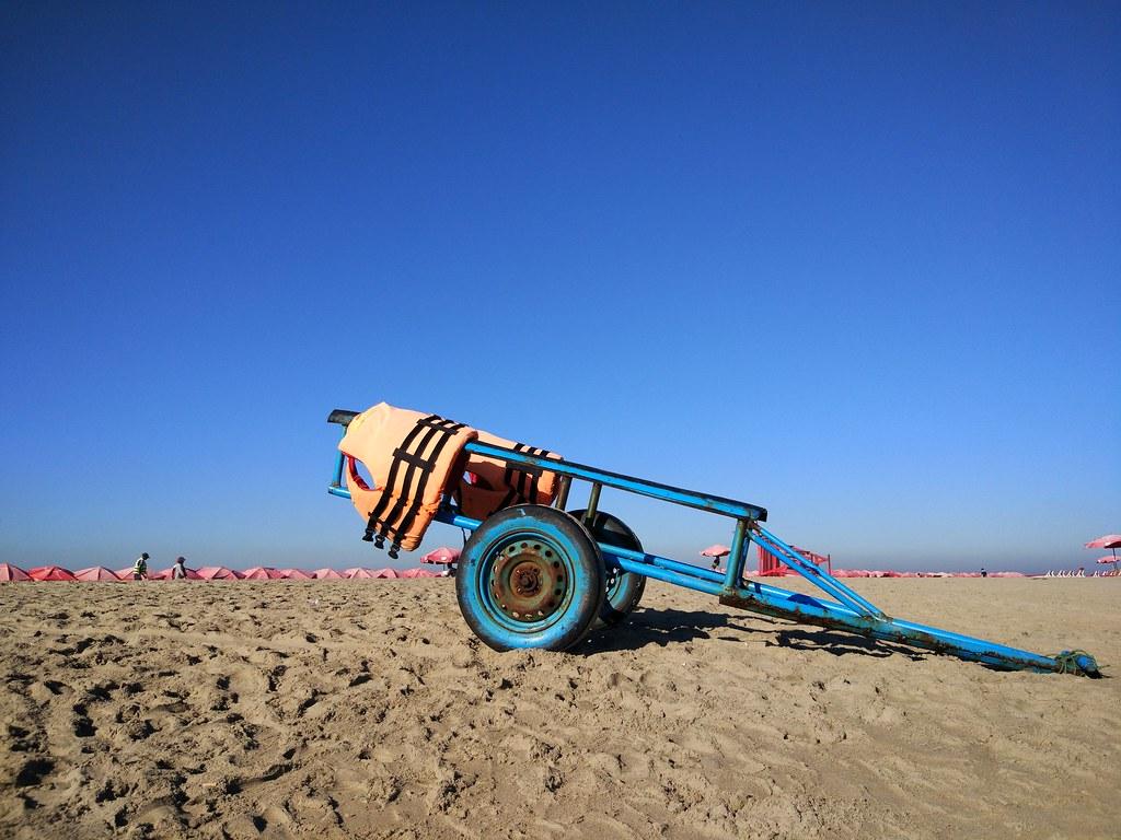 74546efb41c8a Beach solitude rouf rafi flickr jpg 1024x768 Rafi beach