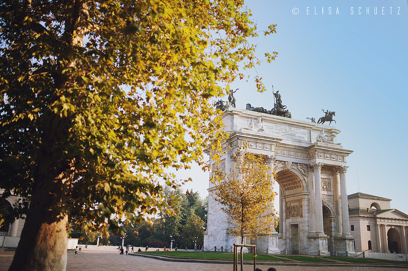 milano_by_ems_20
