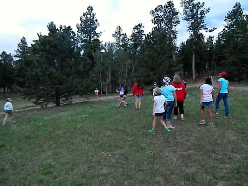 dscn9253 girl scouts of colorado flickr