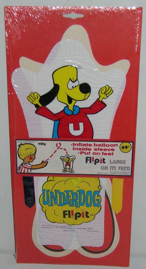 underdog_flipit