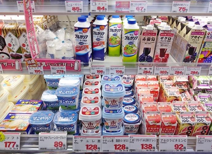 10 上野酒、業務超市 業務商店 スーパー  東京自由行 東京購物 日本自由行