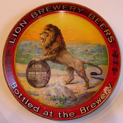 lion-brewery-tray