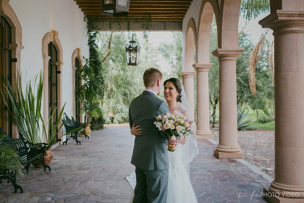 LifePhotoVideo_Boda_LeonGto_Wedding_0064.jpg