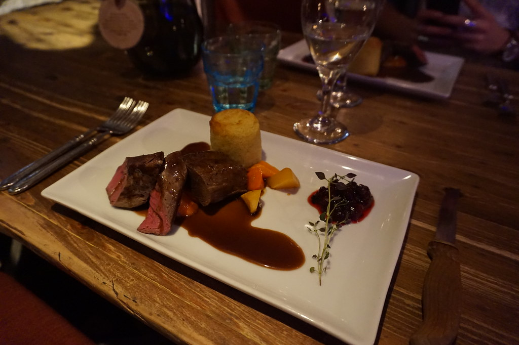 Restaurant Nili Rovaniemi (44)