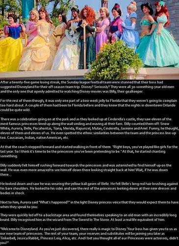 Pantyhose bride flix