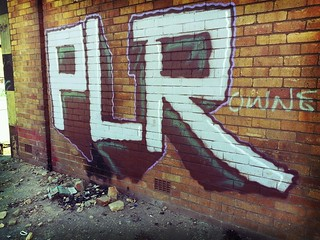 PLR..... Peace, Love, Respect..... | by Snot420