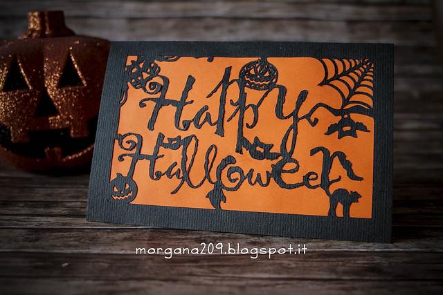 HalloweenCard_03w
