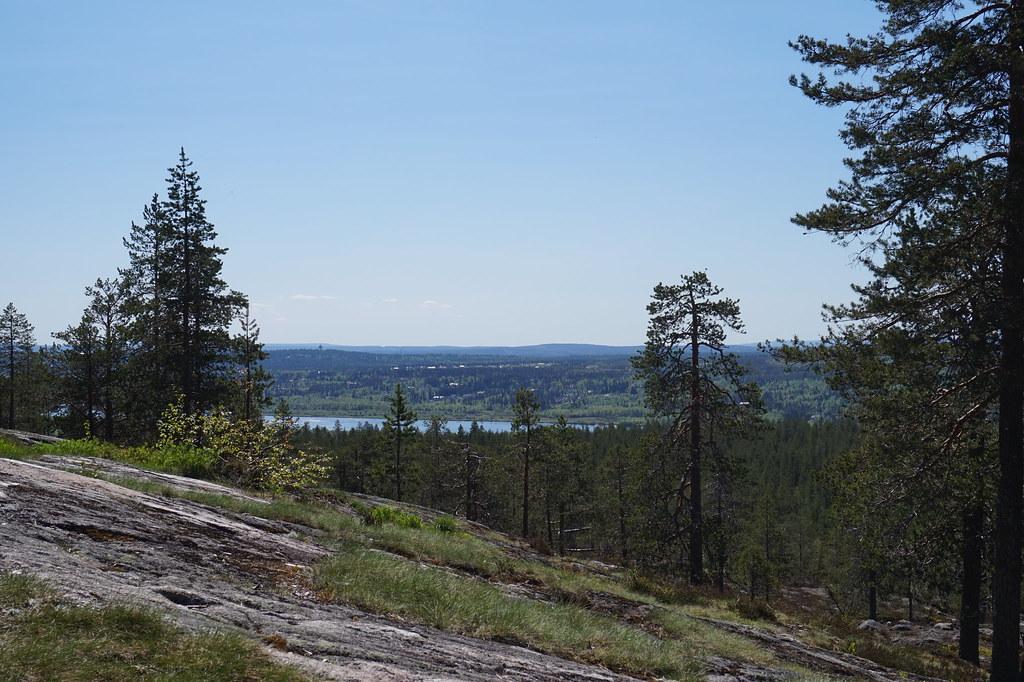 Kuninkaanlaavu Santavaara Rovaniemi (10)