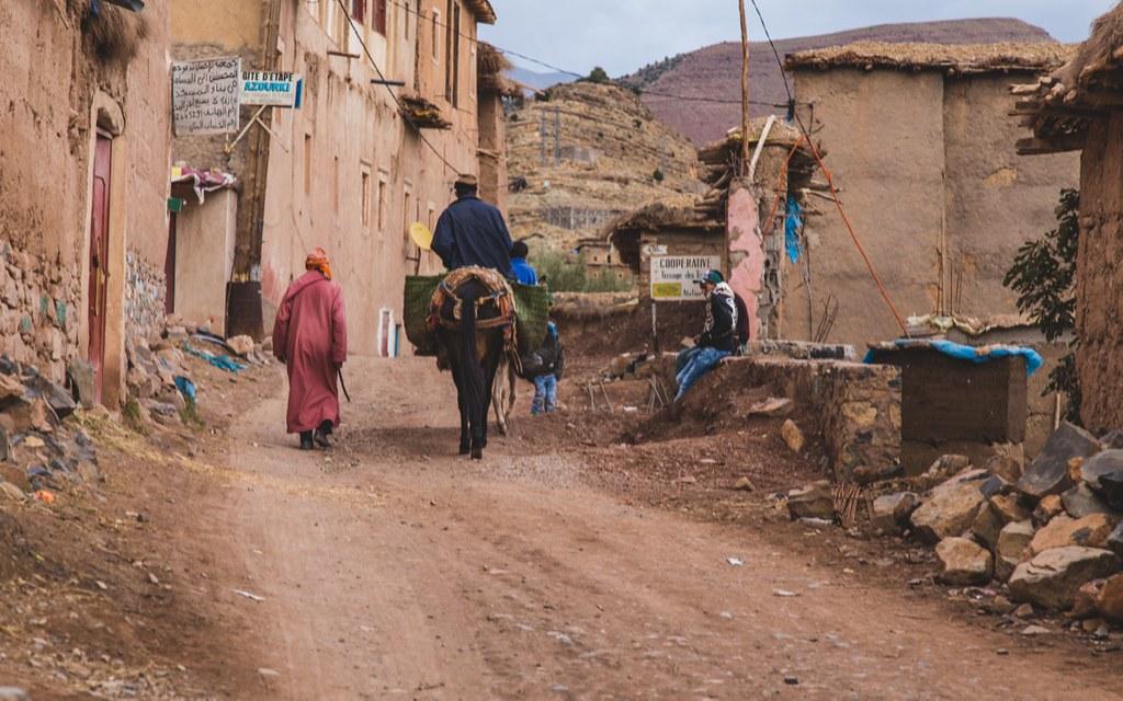 Marokko 2016-13