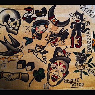 brittany 39 s friday the 13th flash sheet all pieces are 13 flickr. Black Bedroom Furniture Sets. Home Design Ideas