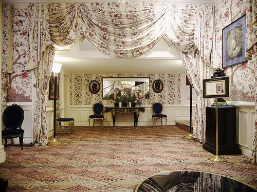 grand hotel de l 39 opera toulouse realityfanclub flickr. Black Bedroom Furniture Sets. Home Design Ideas