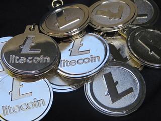 Snap Bitcoin