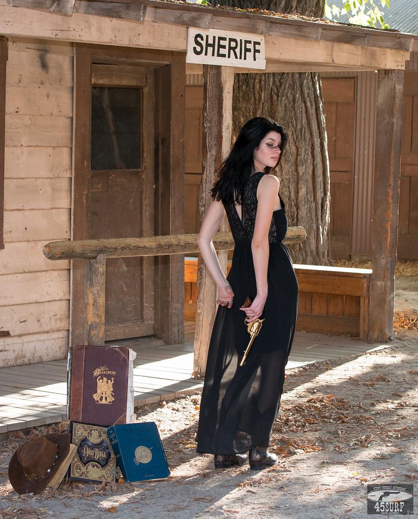 black-cowboy-model-pics-with-black