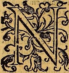 aaa logo photos on flickr flickr