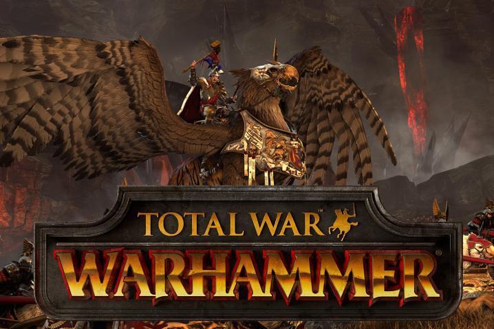 Image result for Warhammer total war