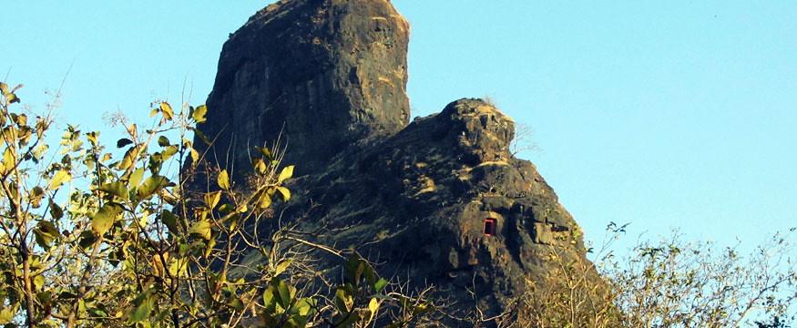 gorakhgad trek image