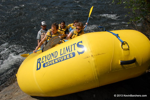 DSC_5133 | by Beyond Limits Rafting