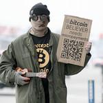 Micro Bitcoin Casino