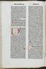 Biblia [German] - Penwork initial